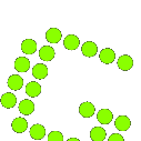 The Greenshot logo.